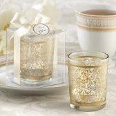 Renaissance Glass