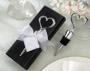 Valentines Day Wedding Theme Ideas And Party Favors
