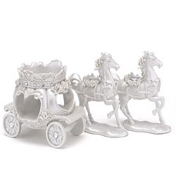 Once Upon Time Candle Stands