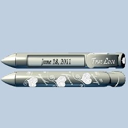 True Love Pen